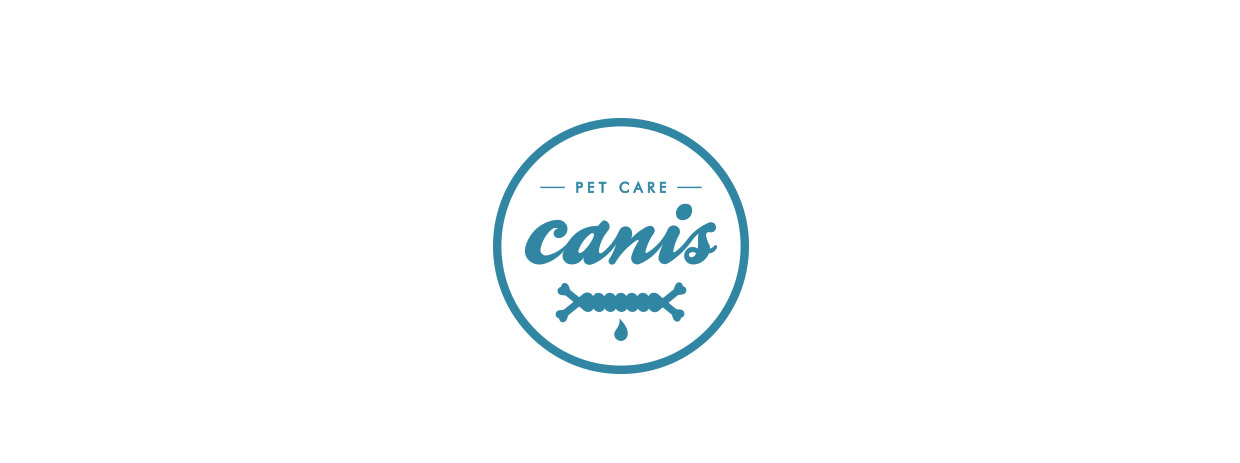 canis_1