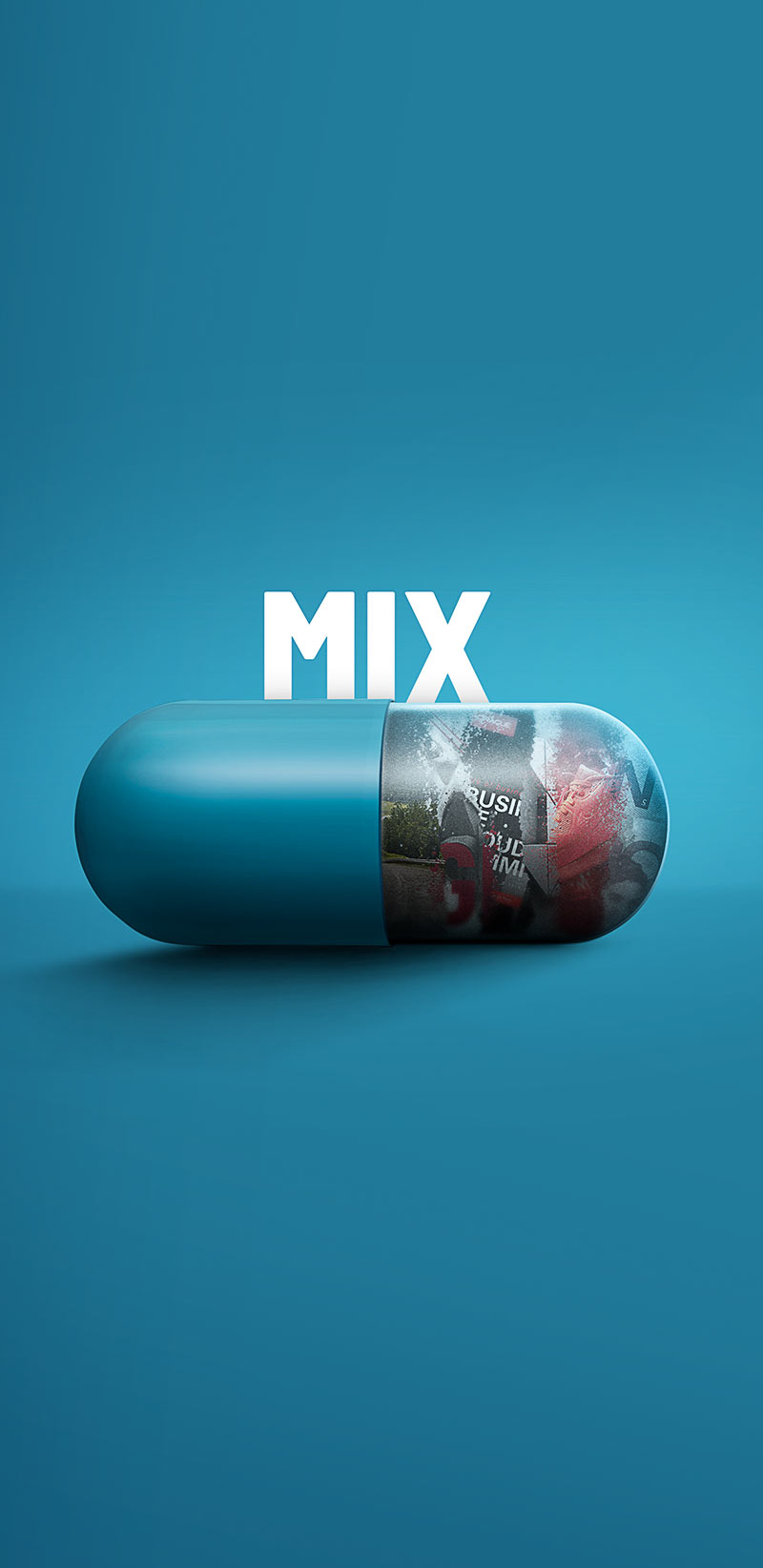 Mix_mobile