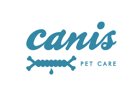 canis1