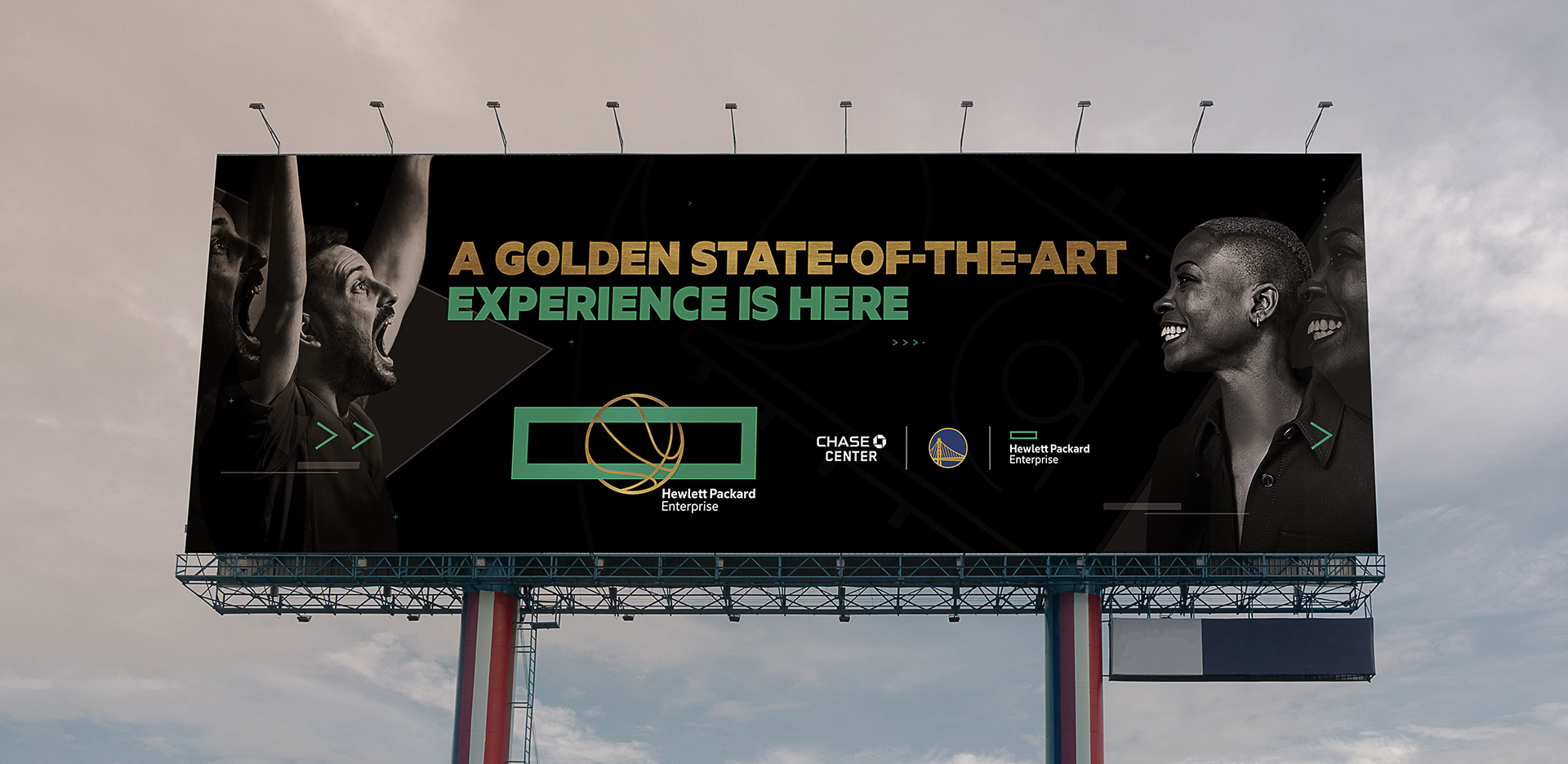 GSW__billboard