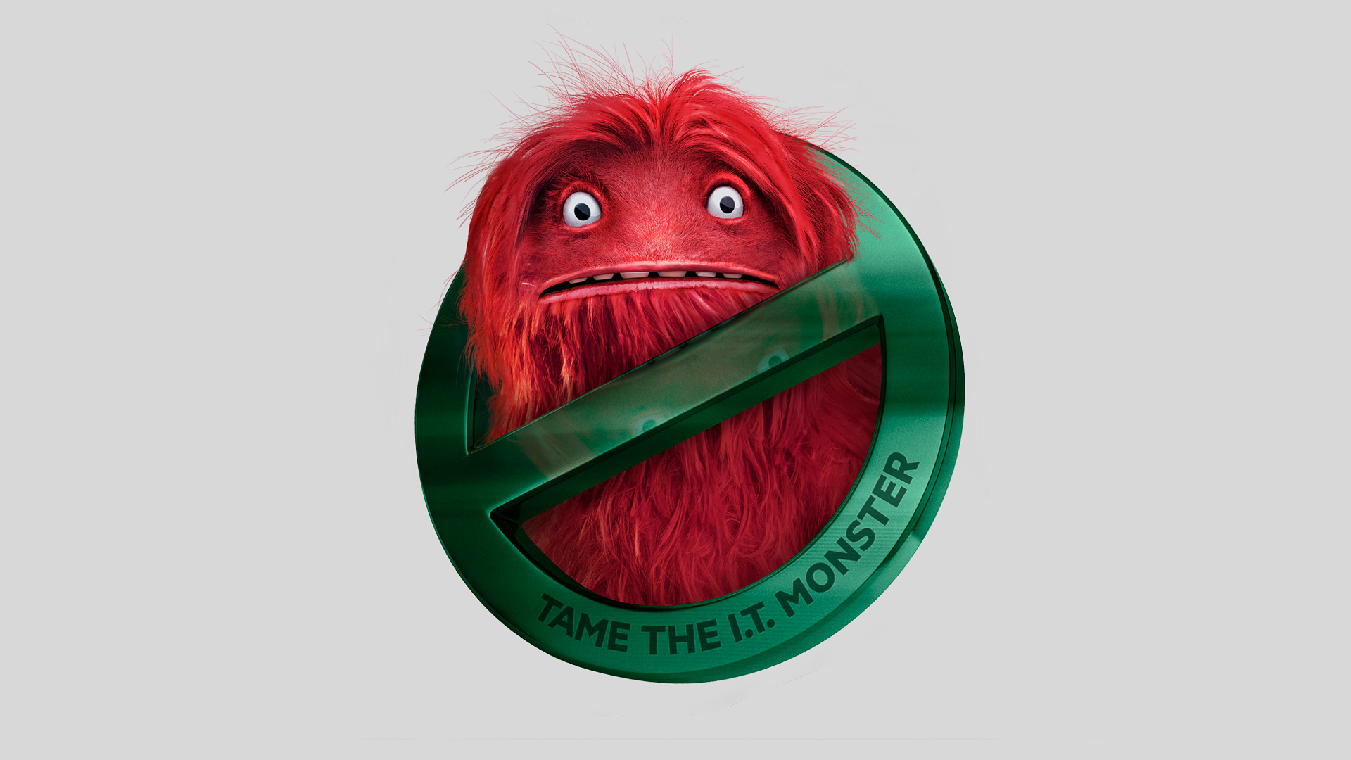 monster_sticker_2